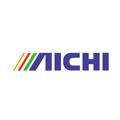 Подъемники AICHI (Япония)