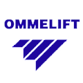 Подъемники OMME LIFT (Германия)