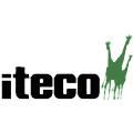 Подъемники Iteco (Италия)