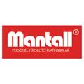 Подъемники Mantall